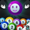 Eleven Ball's icon