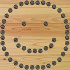 Pinball - Enjoy creative!! icon