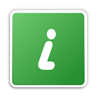 Quick System Info icon