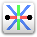 Calculator Widget (Free) icon