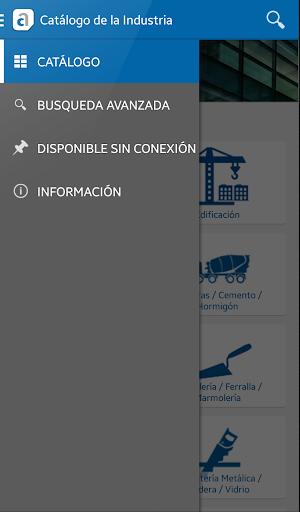 免費生產應用App|Industria de La Construcción|阿達玩APP
