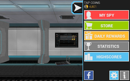 Long Run Screenshot 5