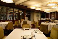 漂亮中餐廳 (台北君悅酒店)