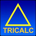 TRI CALC