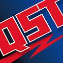 QST icon