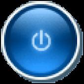 Webpanel