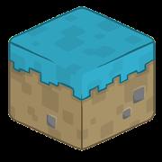 WikiCraft ES - Guia Minecraft