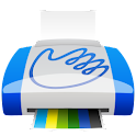 PrintHand Mobile Print Premium APK Cracked Download