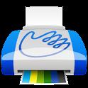 Impressora Móvel  PrintHand icon