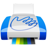 PrintHand Mobile Print Premium 10.1