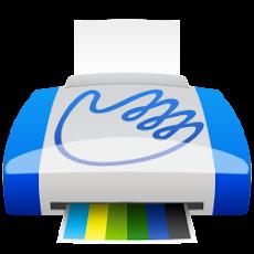PrintHand Mobile Print Premium 10.3 Apk