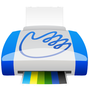 PrintHand Mobile Print Premium for Android