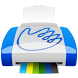 PrintHand Mobile Print Premium image