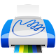 PrintHand Mobile Print Premium v6.0.0