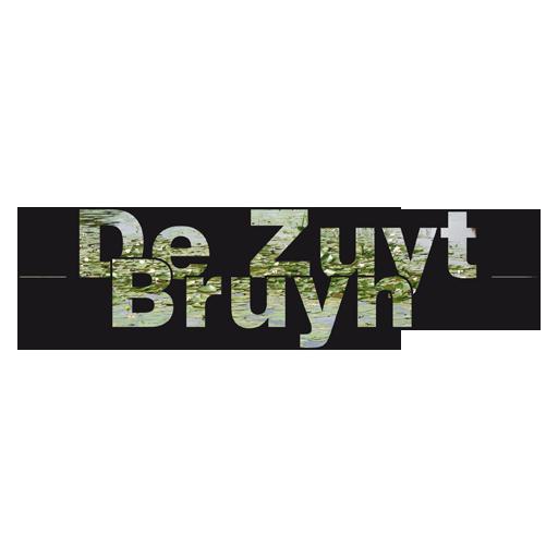 Zuyt Bruyn LOGO-APP點子