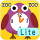 Planning Chart Zoozoo Lite for PC-Windows 7,8,10 and Mac