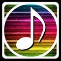 Fast MP3 Downloader icon