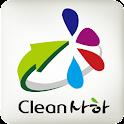 클린사하 icon