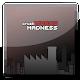 crushWorks: Madness v1.0.0