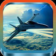Wing Zero X