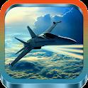 Wing Zero X icon