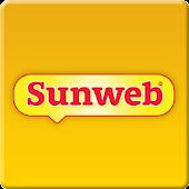 Sunwapp