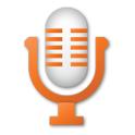 HD무전기 (초고음질) icon