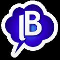 liteBIG Messenger icon