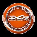 迪世亞(大千)機車精品 icon