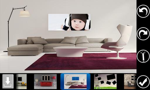玩攝影App|照片牆相框免費|APP試玩