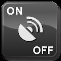 App GPS OnOff APK for Windows Phone