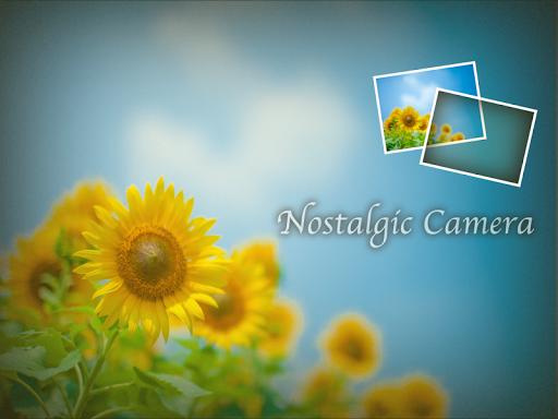 Nostalgic Camera 3.0.2 Windows u7528 2