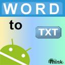 Sidebar navigation html code