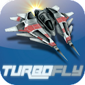 TurboFly HD logo