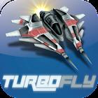 TurboFly HD icon