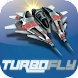TurboFly HD image