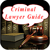 Criminal Lawyer Guide