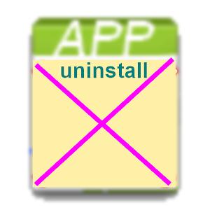 快速移除apps工具 生產應用 App LOGO-APP試玩