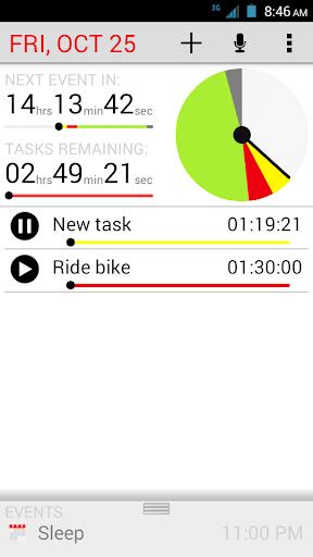 Task Timer +