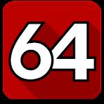 AIDA64 1.57