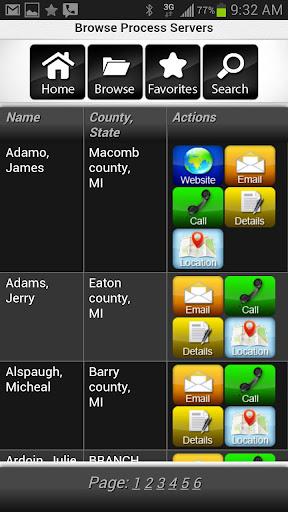 玩生活App|MCODSA免費|APP試玩