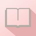 Bible Quotes Widget FREE icon
