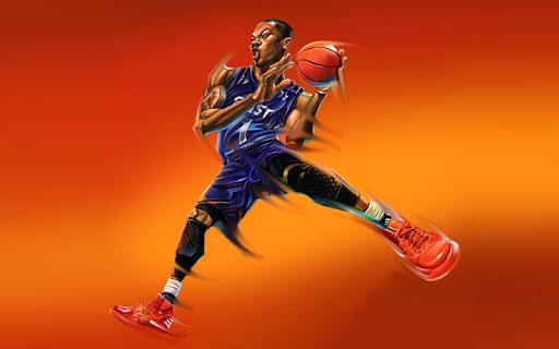 【免費體育競技App】籃球比賽-APP點子