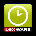 Zeiterfassung logo