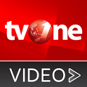 tvOneNews Video icon