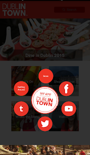 DublinTown- screenshot thumbnail