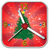 3D Countdown Christmas Live WP