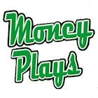 Money Plays Bar Las Vegas icon