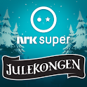 Julekongen icon