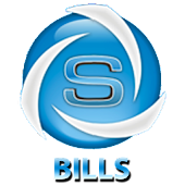 App Bills Conta de Bar APK for Windows Phone